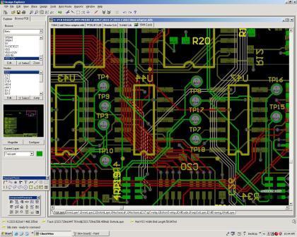 www.lankacircuits.com - Electronic Designers